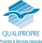 logo-qualipropre